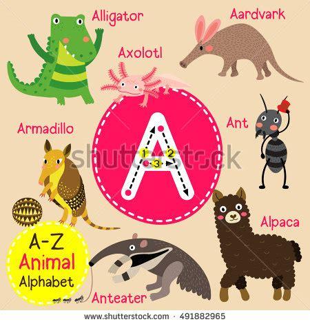 Essay on pet animal dog in kannada language