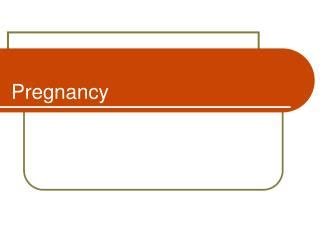 PDF Malaria in Pregnancy - ResearchGate